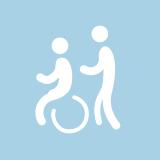 介護・看護サービス