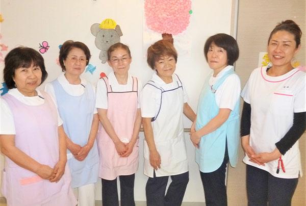 介護医療院 ひだまりの郷